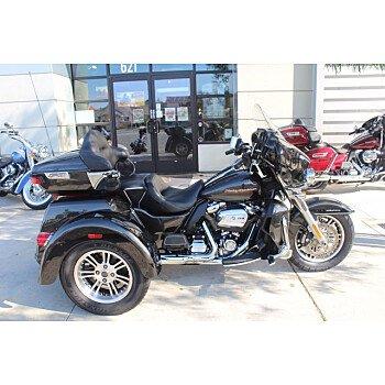 2019 Harley-Davidson Trike for sale 201174911