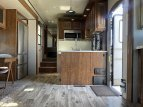 2019 Heartland Bighorn for sale 300295200