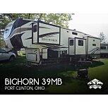 2019 Heartland Bighorn 39MB for sale 300308939