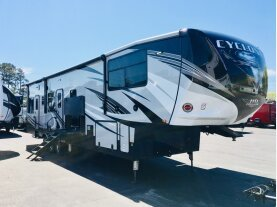 2019 Heartland Cyclone for sale 300161051
