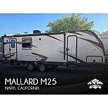 2019 Heartland Mallard M25 for sale 300242460