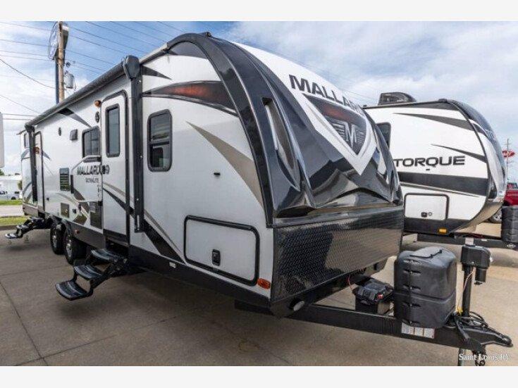 2019 Heartland Mallard for sale 300319029
