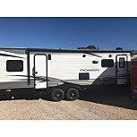 2019 Heartland Pioneer for sale 300242773