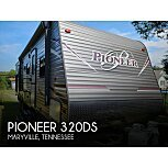2019 Heartland Pioneer for sale 300328603