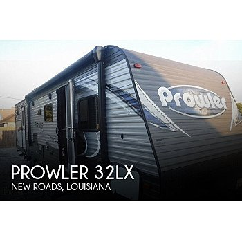 2019 Heartland Prowler for sale 300263567