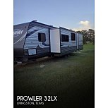 2019 Heartland Prowler for sale 300333392