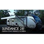 2019 Heartland Sundance for sale 300248562
