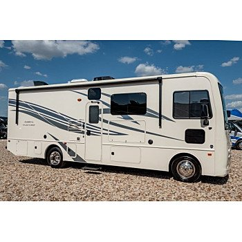 2019 Holiday Rambler Admiral for sale 300170374