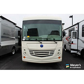 2019 Holiday Rambler Admiral for sale 300193842