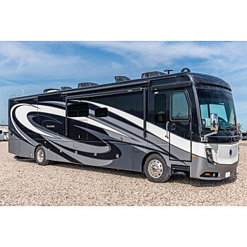 2019 Holiday Rambler Endeavor for sale 300270061