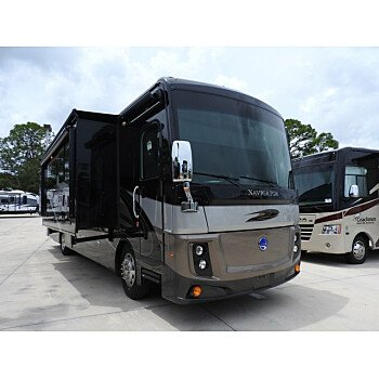 2019 Holiday Rambler Navigator for sale 300205887