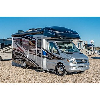 2019 Holiday Rambler Prodigy for sale 300178930