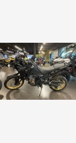 2019 Honda Africa Twin for sale 200665799