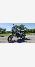 2019 Honda Africa Twin for sale 200685619