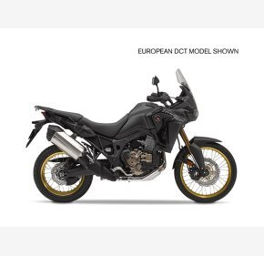 2019 Honda Africa Twin for sale 200768572