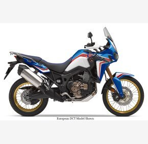2019 Honda Africa Twin for sale 200773997