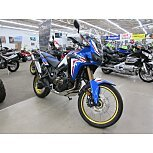 2019 Honda Africa Twin for sale 200781819
