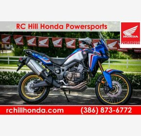 2019 Honda Africa Twin for sale 200844727