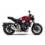 2019 Honda CB1000R for sale 200819052