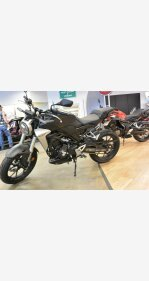 2019 Honda CB300R for sale 200661688