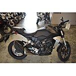 2019 Honda CB300R for sale 200972888
