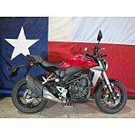 2019 Honda CB300R for sale 201029735
