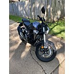 2019 Honda CB300R for sale 201067944