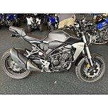 2019 Honda CB300R for sale 201089546