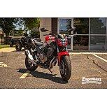 2019 Honda CB500F for sale 200737756