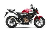 2019 Honda CB500F for sale 200762058