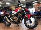 2019 Honda CB500F for sale 201065071