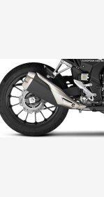 2019 Honda CB500X for sale 200756629