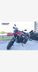 2019 Honda CB500X ABS for sale 200997468