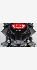 2019 Honda CB650R for sale 200819083
