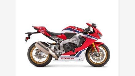 2019 Honda CBR1000RR for sale 200688896