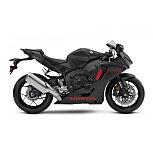 2019 Honda CBR1000RR for sale 200724069