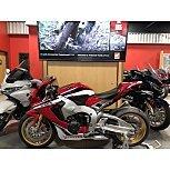 2019 Honda CBR1000RR for sale 200732155