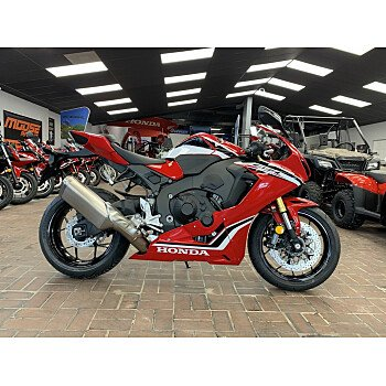 2019 Honda CBR1000RR ABS for sale 200761383