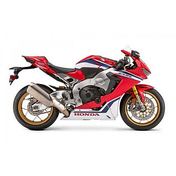 2019 Honda CBR1000RR for sale 200818686