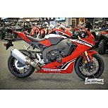 2019 Honda CBR1000RR for sale 200928900