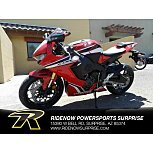 2019 Honda CBR1000RR ABS for sale 200930440