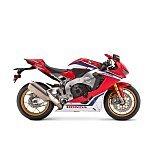 2019 Honda CBR1000RR for sale 200936633