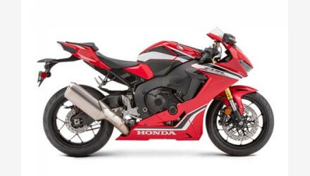 2019 Honda CBR1000RR for sale 200940236
