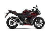 2019 Honda CBR300R for sale 200696970