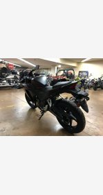 2019 Honda CBR300R for sale 200748142