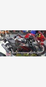 2019 Honda CBR300R for sale 200770669