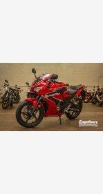 2019 Honda CBR300R for sale 200796641