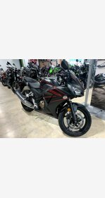 2019 Honda CBR300R for sale 200889133