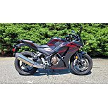 2019 Honda CBR300R for sale 201149130