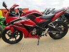2019 Honda CBR300R for sale 201173967